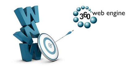 SEO Services in Wellington NZ